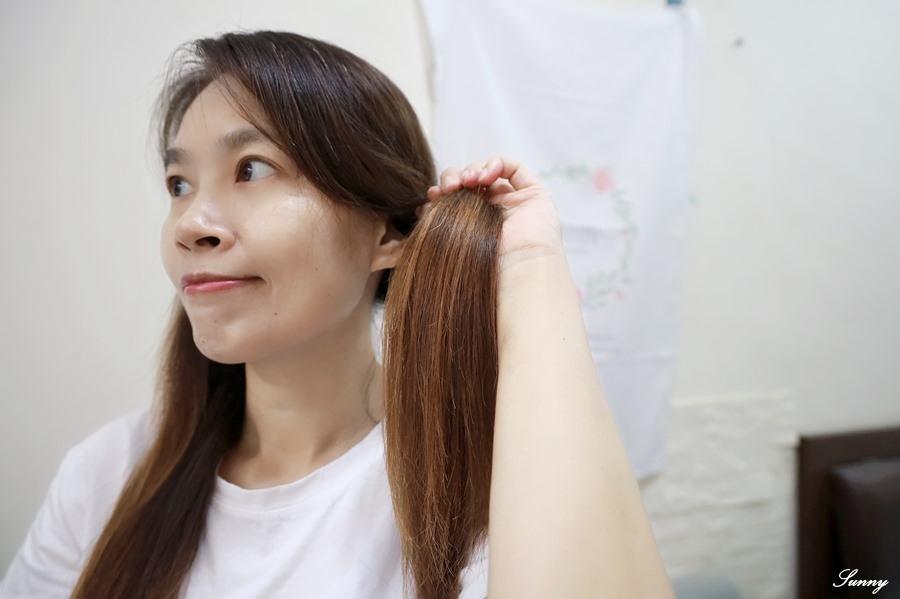 易生絲B5角質調理洗髮露_油性髮質_控油洗髮精 (17).JPG