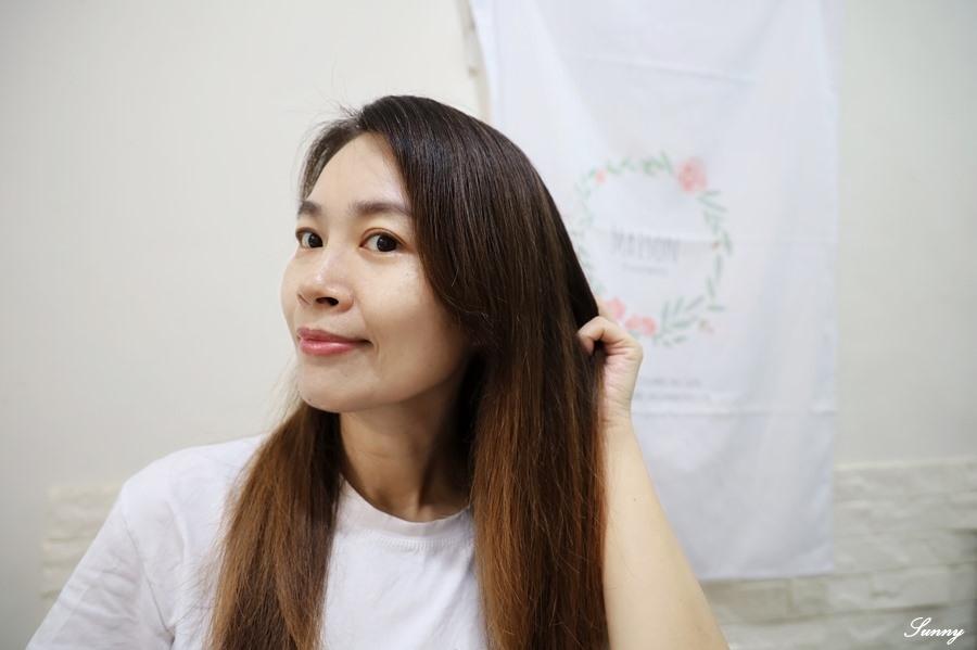 易生絲B5角質調理洗髮露_油性髮質_控油洗髮精 (13).JPG