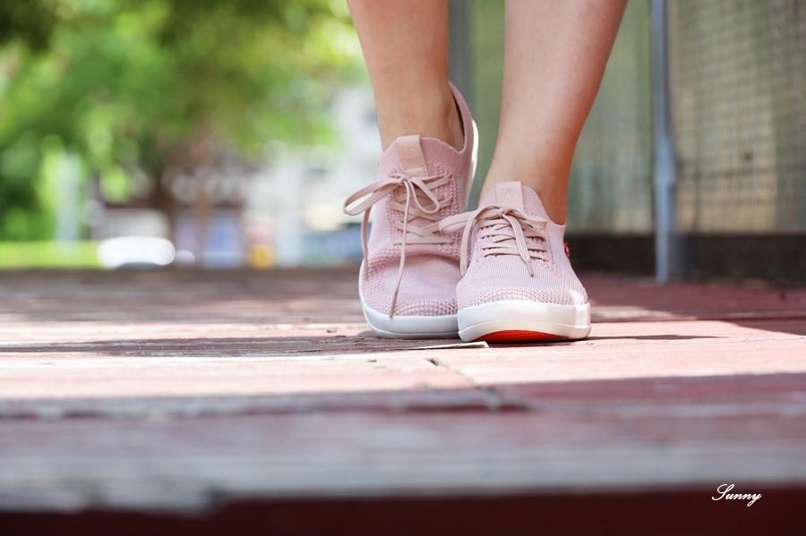 芙娃女鞋_編織鞋_懶人鞋_健走鞋_襪套鞋_透氣舒適輕量鞋 (17).JPG