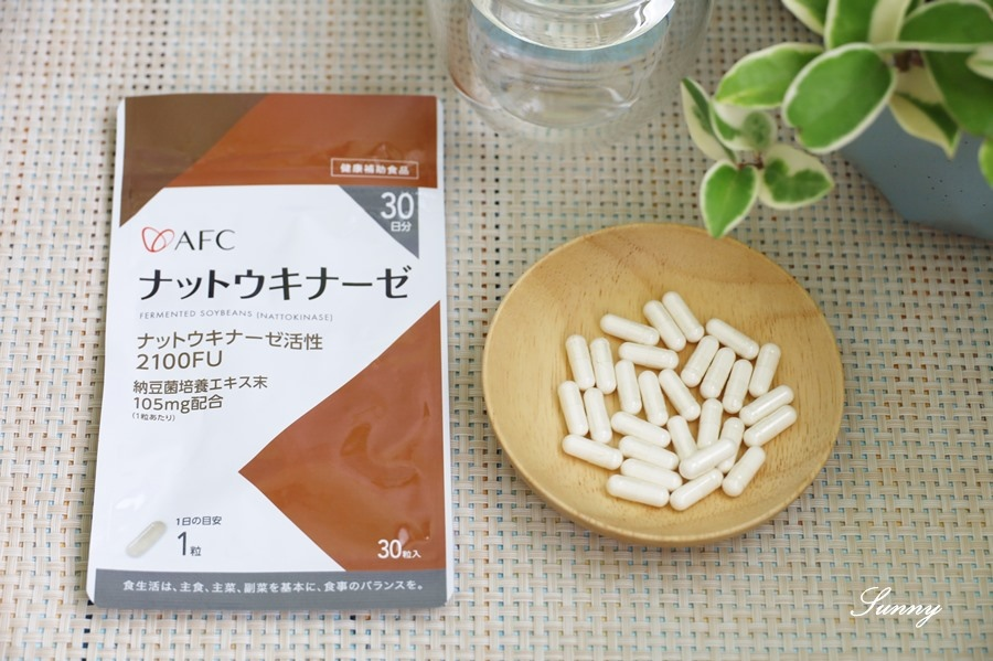 AFC納豆激酶_納豆益生菌 (10).JPG