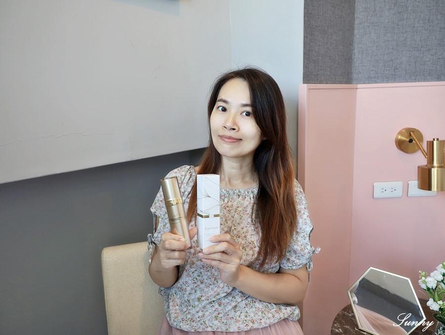 lovenini_L.N. 肽勒烯精華液_熟齡肌保養推薦 (14).JPG