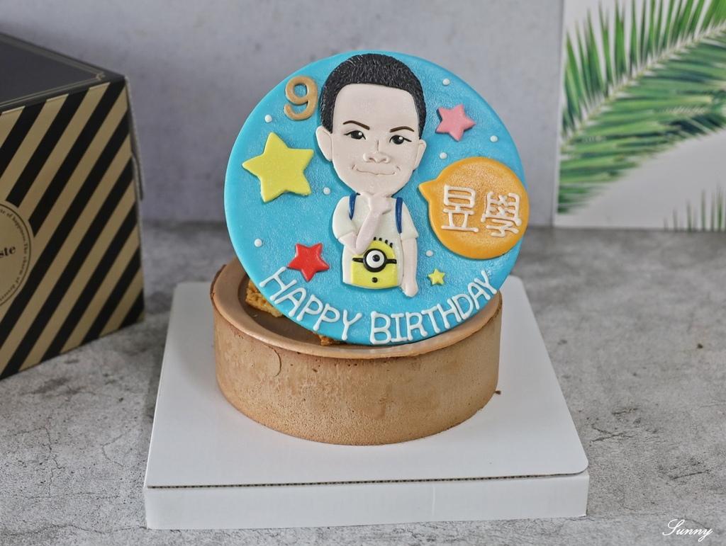 Whoscake誰的蛋糕_客製化生日蛋糕_生日蛋糕推薦_Q版蛋糕 (11).JPG
