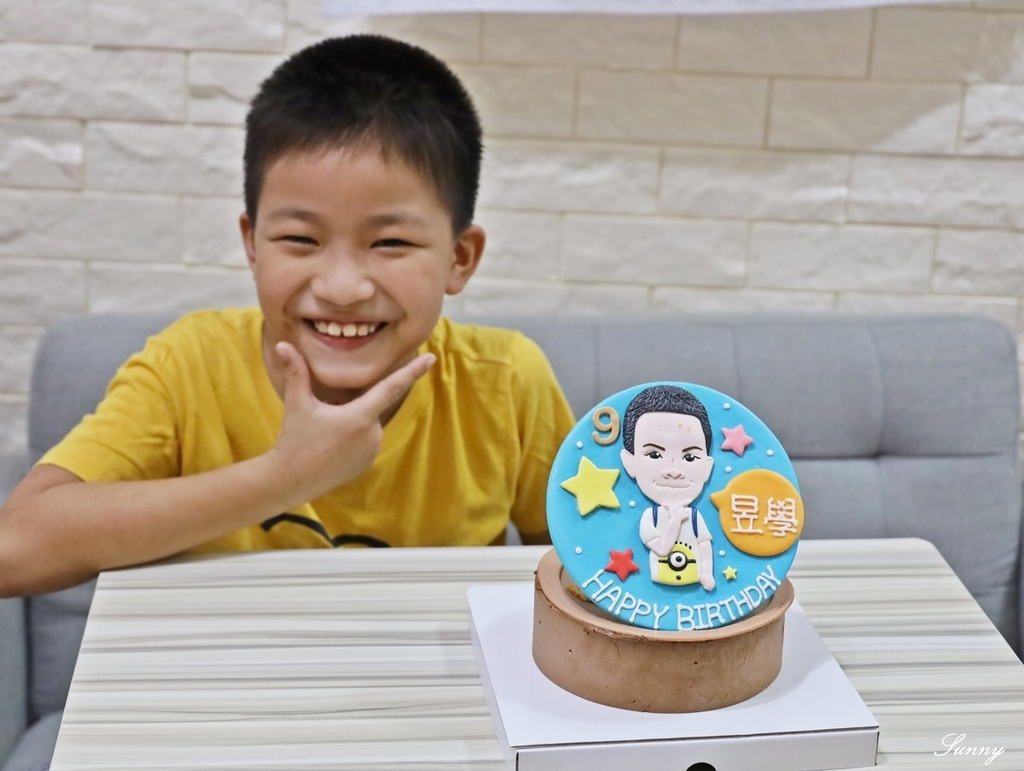 Whoscake誰的蛋糕_客製化生日蛋糕_生日蛋糕推薦_Q版蛋糕 (15).JPG