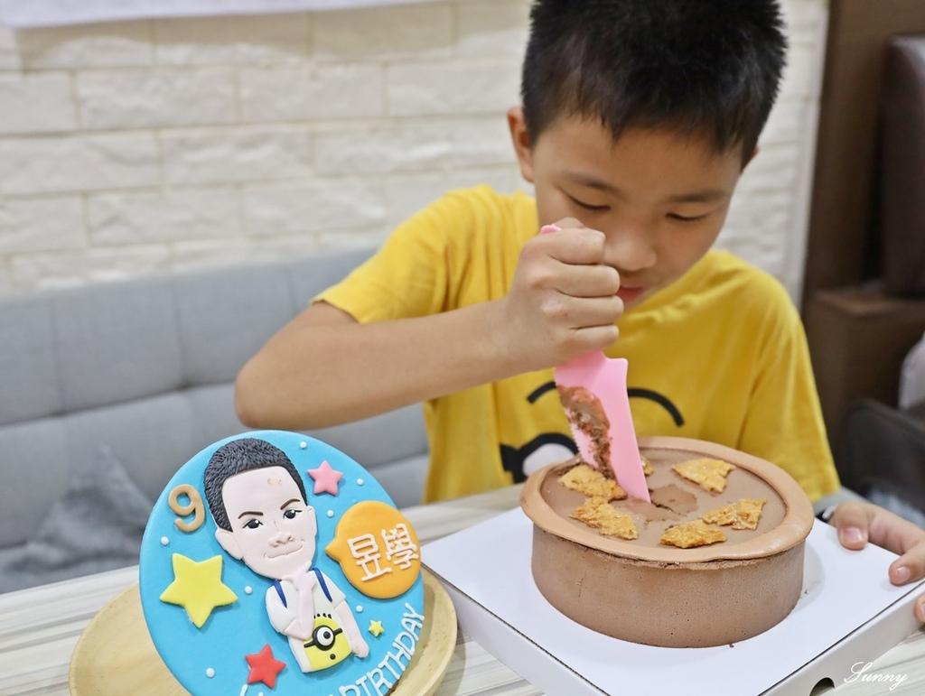 Whoscake誰的蛋糕_客製化生日蛋糕_生日蛋糕推薦_Q版蛋糕 (20).JPG