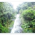 宜蘭礁溪景點-五峰旗瀑布.jpg