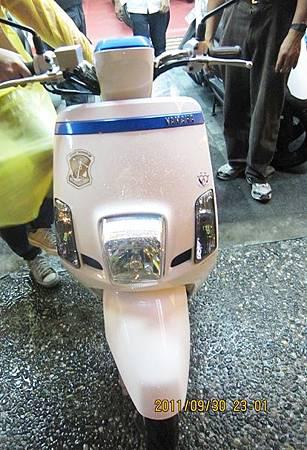 宜蘭羅東租機車.jpg