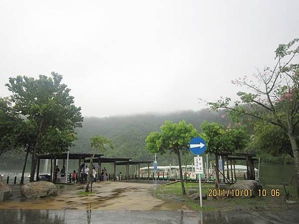 羅東景點-梅花湖.jpg