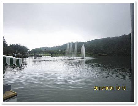 宜蘭一日遊行程推薦-羅東梅花湖.jpg