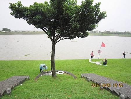 羅東景點- 冬山河親水公園.jpg