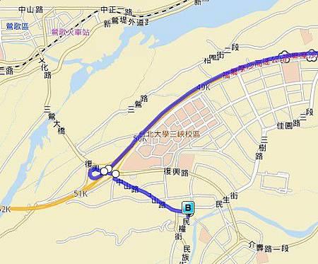 從台北怎麼開車去三峽老街.jpg