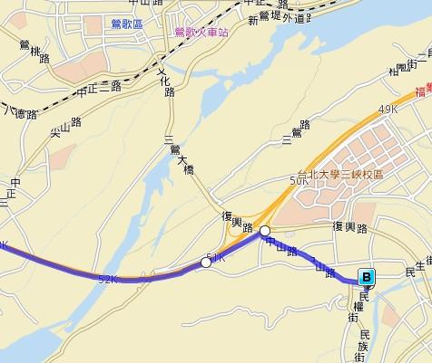 從南部怎麼開車去三峽老街.jpg