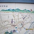 鶯歌老街一日遊導覧地圖.jpg