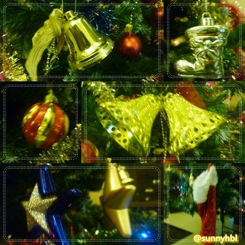 聖誕節佈置.jpg