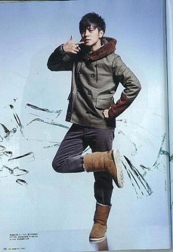 羅志祥穿雪靴.jpg