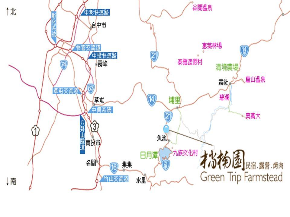梢楠園地圖.jpg