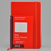 Stationery_Moleskine_Diary_2012_DAILY_P_01_big.jpg