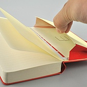 Stationery_Moleskine_Diary_2012_DAILY_P_17_big.jpg