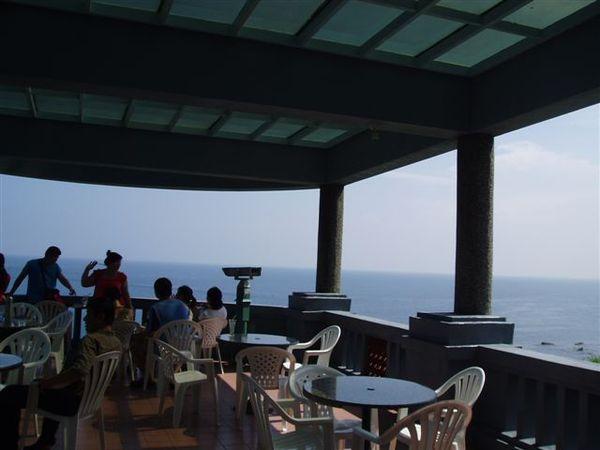 石城咖啡館 .JPG