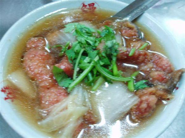 紅燒鰻.JPG