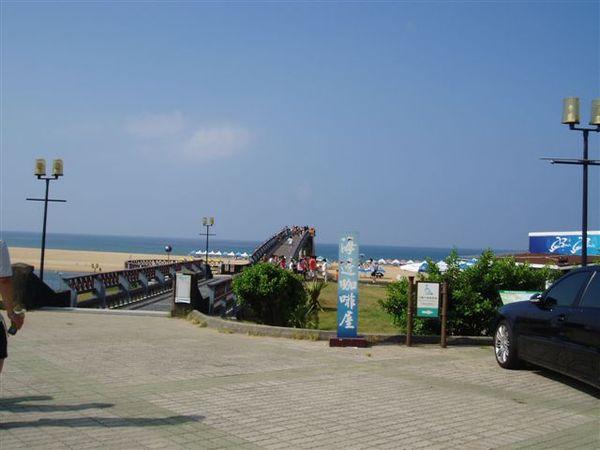 福隆海水浴場2.JPG