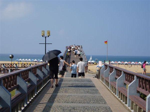 福隆海水浴場4.JPG