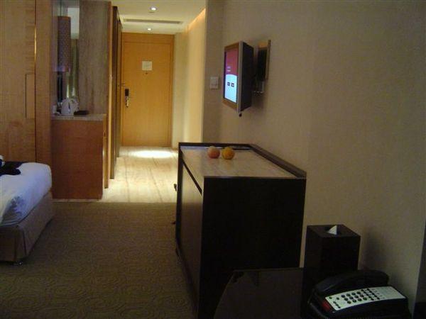Room1326.JPG