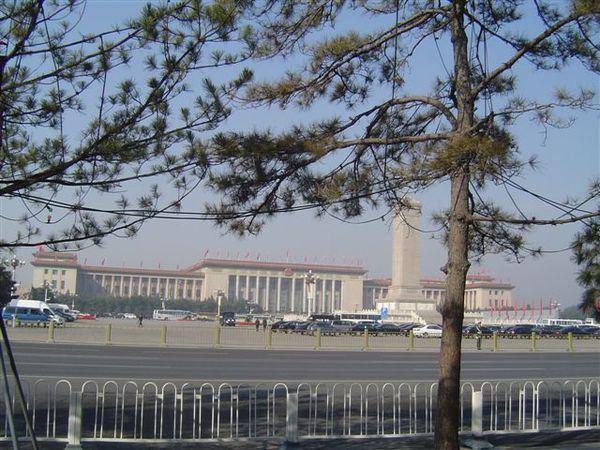 人民大會堂2.JPG