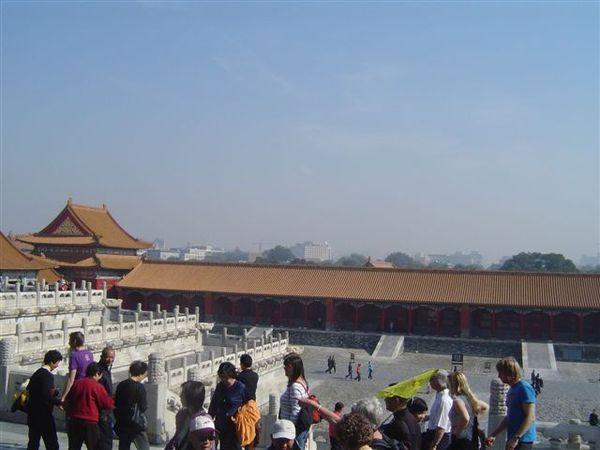 宮殿海1.JPG