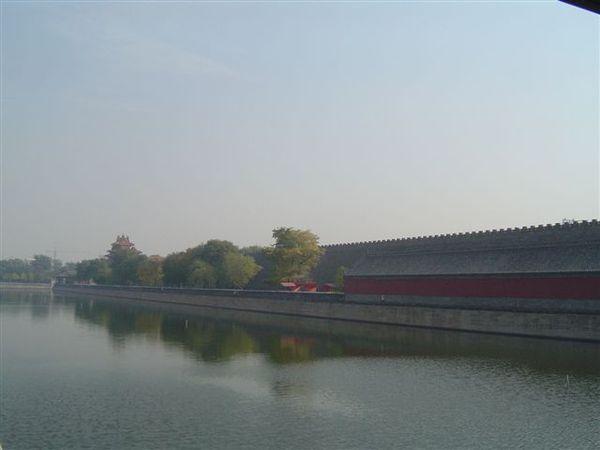 護城河.JPG