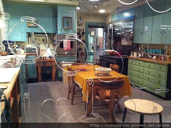 Julia Child's kitchen 1.jpg