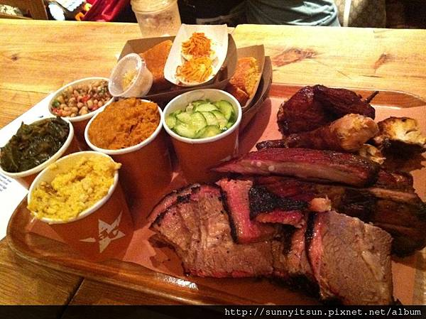 Hill Country Meat Market