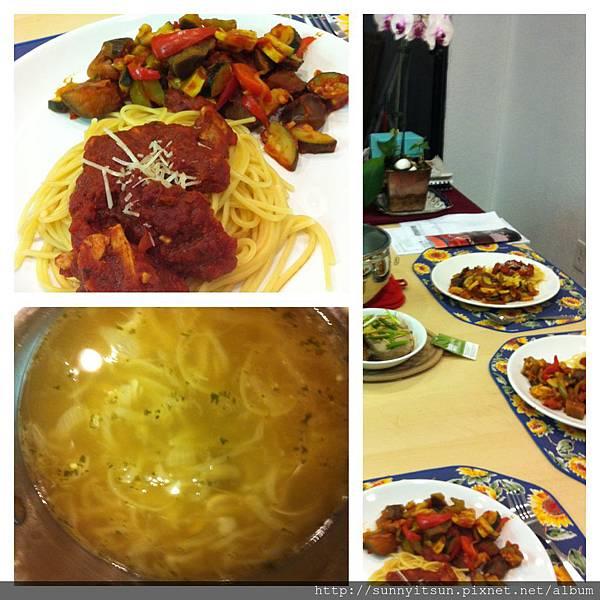 09_08_12 dinner
