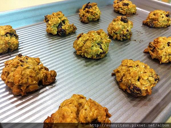 09_23_12 cookies
