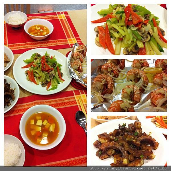 09_23_12 dinner