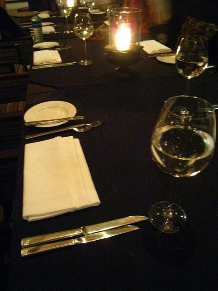 dinner in Meric 001.jpg