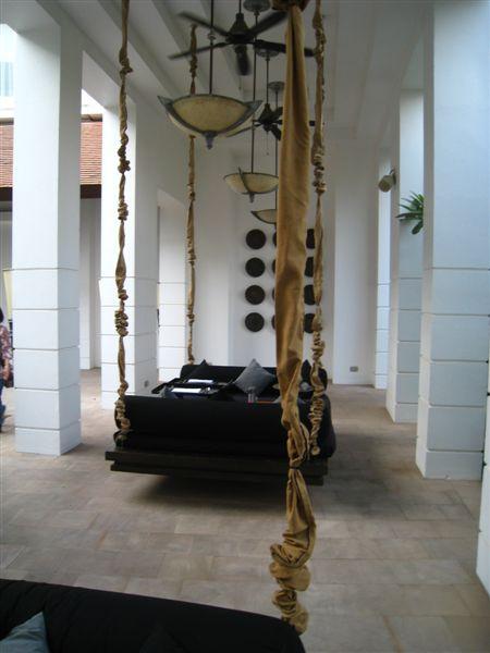 和平飯店 020.jpg