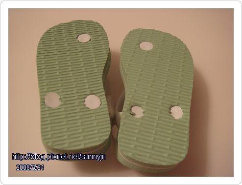 淺綠色拖鞋07.jpg