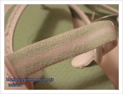 淺綠色拖鞋12.jpg