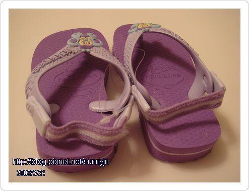 紫色拖鞋03.jpg