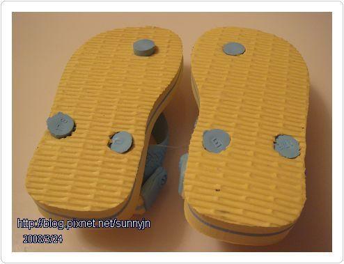 黃色拖鞋04.jpg
