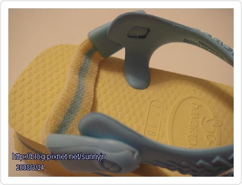 黃色拖鞋06.jpg