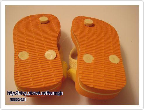橘色拖鞋04.jpg