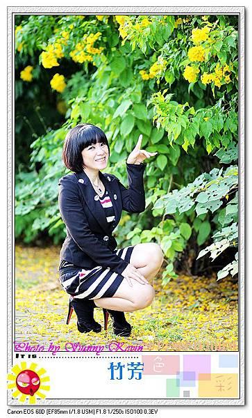 2012_0924_163453