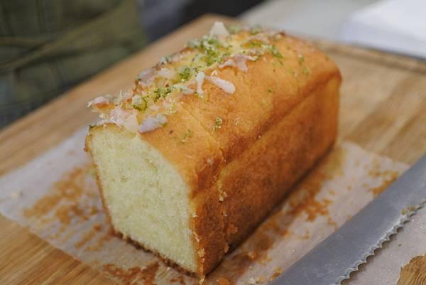 【新北|樹林】村日拾糖 好吃的自製酵母菌手作麵包-雪花新聞
