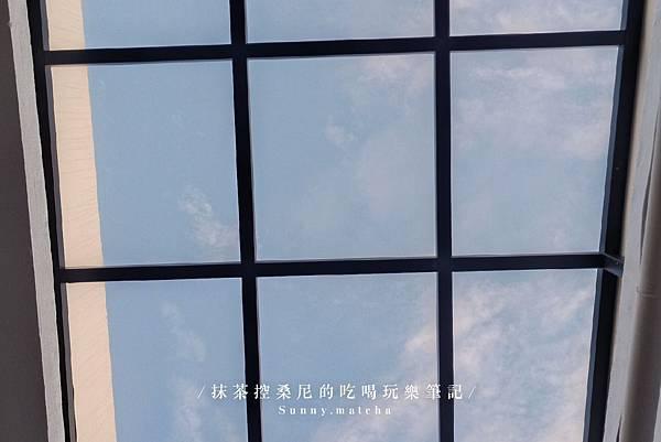 IMG_20190627_100426.jpg