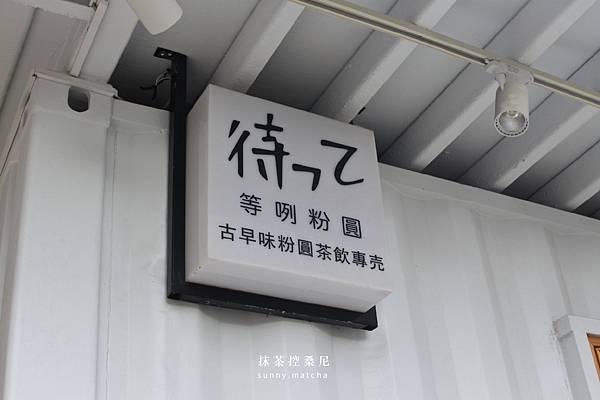 20201226_201227_3.jpg