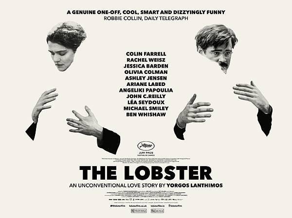 Lobster-Quad.jpg