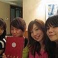 IMG_5398.JPG