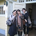 IMG_5754.JPG