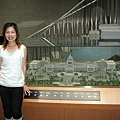 憲政紀念館見學